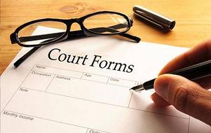 courtforms[1].jpg