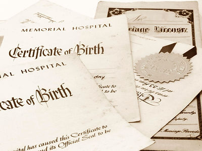 getty-birth-certificate-family-papers-58