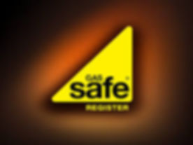 gas safe sign.jpg