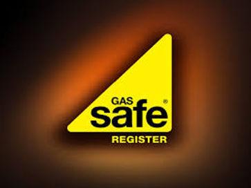 gas safe sign.jpg