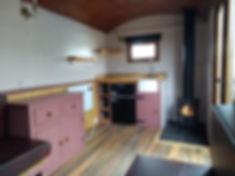 Nic Shaw's 14' hut 3.jpg
