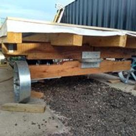 oak chassis.jpg