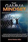 gamma mindset book cover.jpg