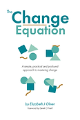 The Change Equation Ebook cover.png