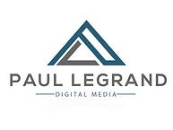 paul legrand digital media logo.png