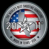 2011 texas logo (003).png