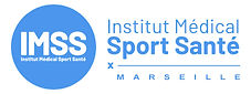 IMSS-Logo.jpg