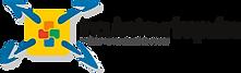 logo_header_impulse.png