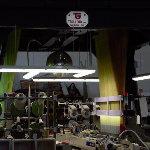 tessilgodi_usine71.jpg