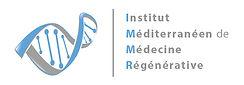 Logo_ IMMR-02.jpg