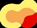 logo formesFichier 2.png
