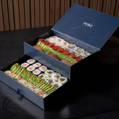 _Kodo_Packaging_ibiza_Agence_communicati