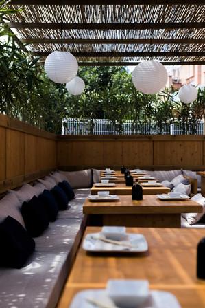 3-kodo-restaurant-sushi-ibiza-japan-bar-