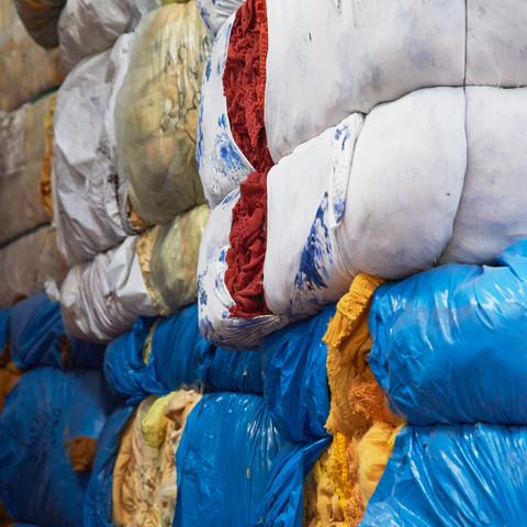 usine_recyclage_34.jpg