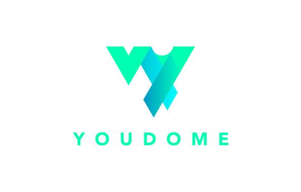 LOGO_youdome_Agence_communication_global