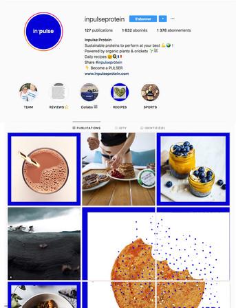 Background_Agence_communication_globale,