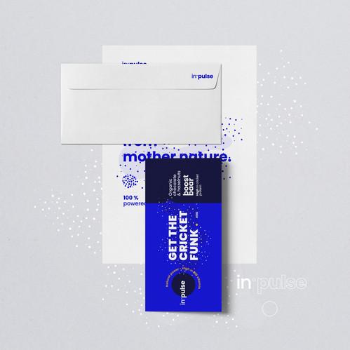 Carte_Agence_communication_globale,_mark