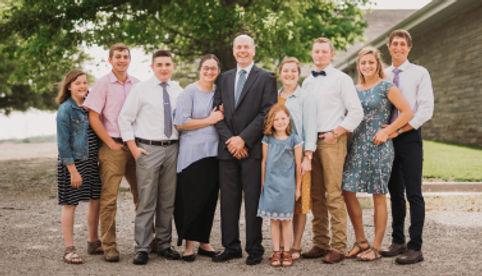 Rokey Family 2019_Web.jpg