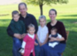 Schaffer Family 2019_Web.jpg