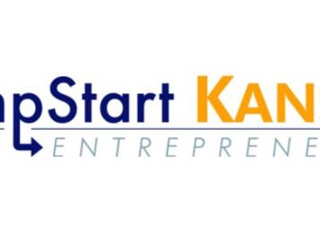 JumpStart Kansas Grant
