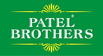 Patel Brothers.JPG