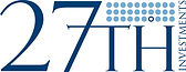 27th Investments Logo.jpg