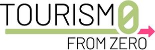 Tourismfromzero (3)_Logo.png
