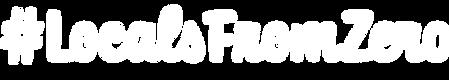 logo_bel.png