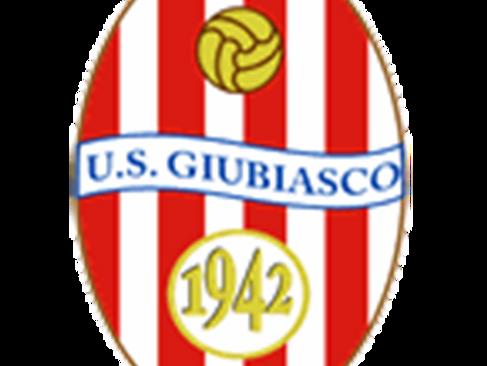 Fra poco online il nuovo sito dell'US Giubiasco!