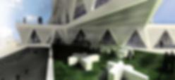 arf,arq,arfarquitectura,arfarq,Alejandro,Ramirez,Fernandez,arquitectura,lozoyuela,aleramfer,arquitecto,sierra,norte,madrid,buitrago,cabrera,bustarviejo,gascones,rascafria,garganta,cervera,sieteiglesias,berrueco,cabanillas,miraflores,valdemanco,guadalix