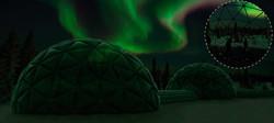 Observatorio Aurora Boreal
