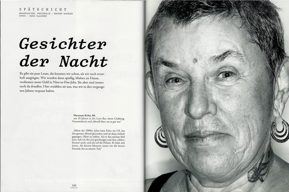 FLEISCH_Magazin_2014