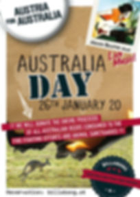 Australian Day_Flyer_2020.jpg