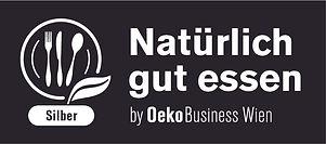 NatürlichGutEssen-Logo_1C-Silber-Quer-16.jpg