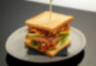 Club_Sandwich.jpg