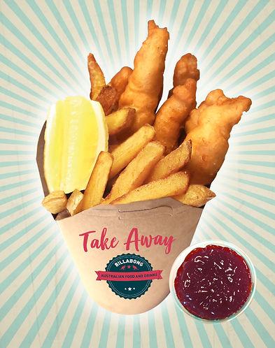 take_away_chicken.jpg