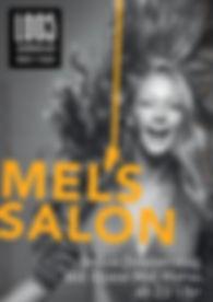 Mel_Salon.jpg