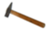 hammer_.png