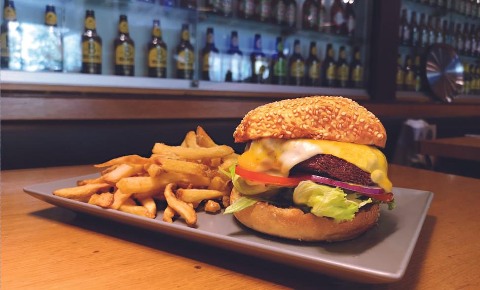 burger_billabong.jpg