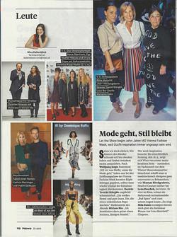 marianne_FashionWeek_vienna_NEWS_