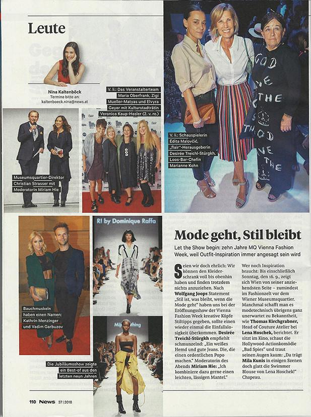 NEWS_Magazin_2020