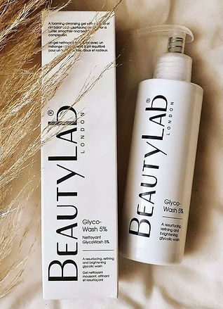 Beauty Lab.jpg