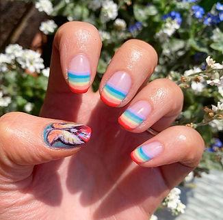 Rainbow Nail pic.jpg