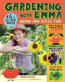 EmmasGarden.Cover2.jpg