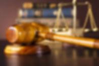 San Antonio Legal Services
