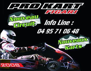 1-prokart-figari-activite-karting.jpg
