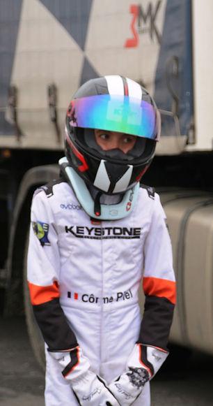 sponsor keystone