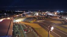 Affluence record attendue pour les 24 h du Mans