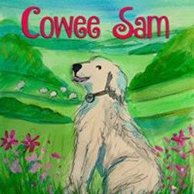 Cowee Sam