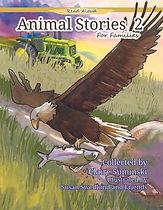AS2 cover A.jpg